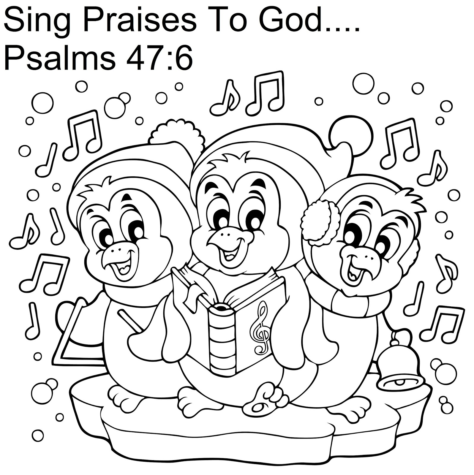 1596x1600 Childrens Church Coloring Pages For Christmas Church Coloring