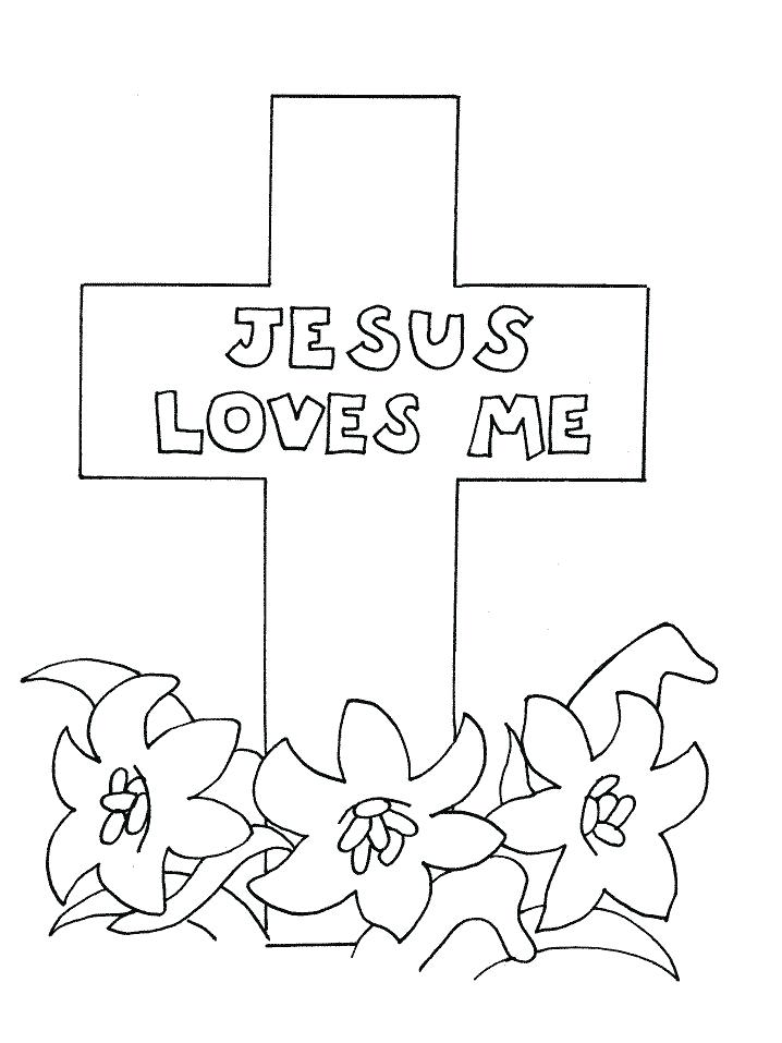 718x957 Children Bible Stories Coloring Pages Bible Story Coloring Pages