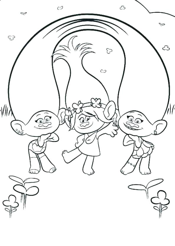 593x832 Childrens Coloring Pages Coloring Books Kid Coloring Pages Best