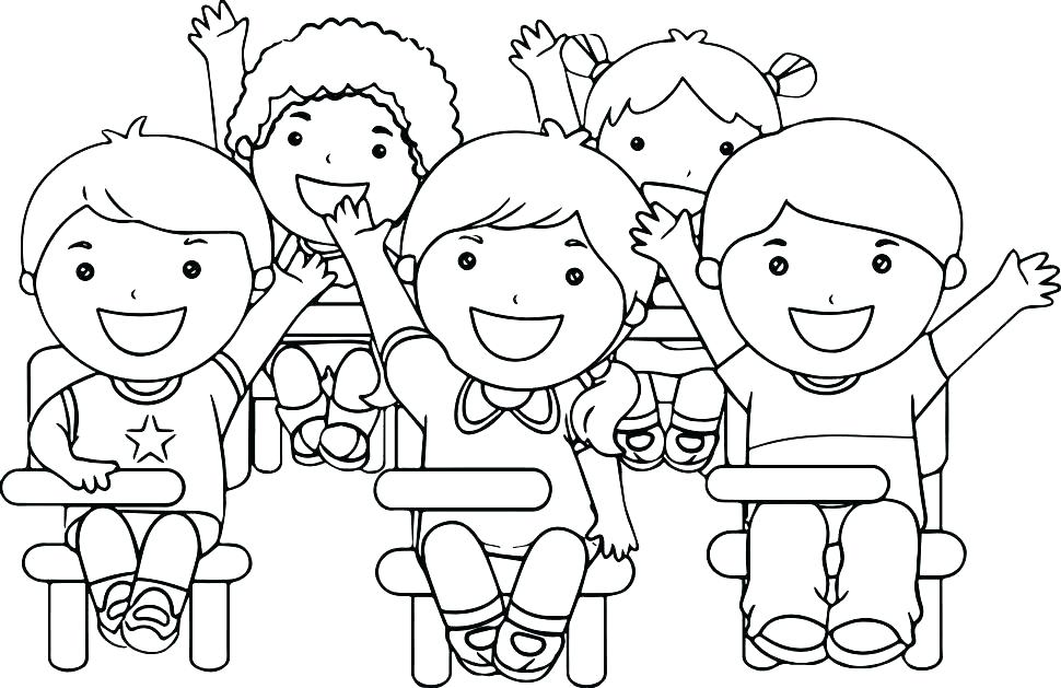 970x629 Best Images On Paint Coloring Books And Children Coloring Pages