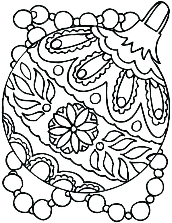 599x777 Childrens Christmas Colouring Pages As Well As Coloring Pages