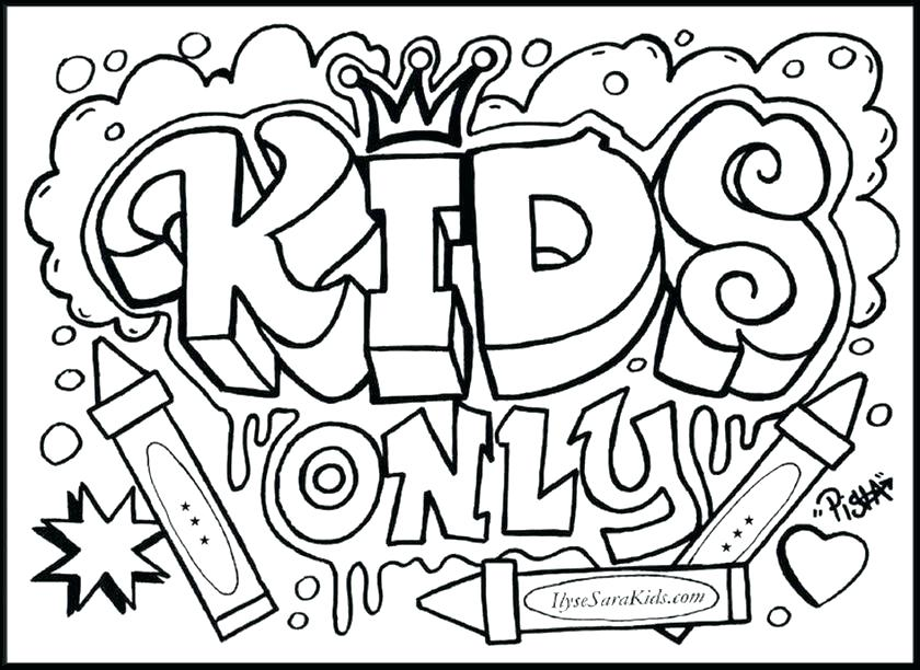 840x612 Hard Christmas Coloring Pages Hard Coloring Pages Hard Colouring