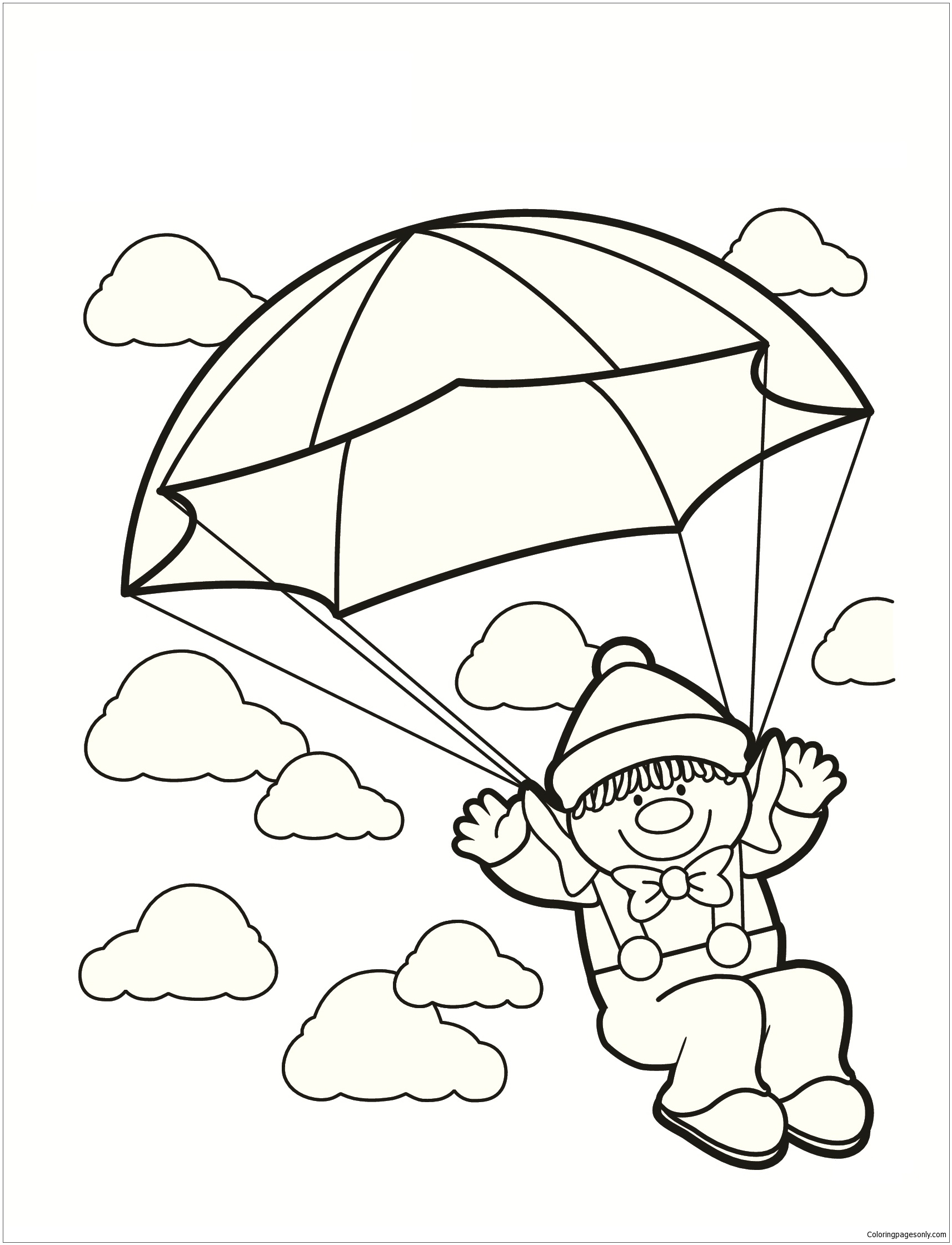1713x2239 Inspiration Elf On The Shelf Coloring Page With Awesome Girl Elf