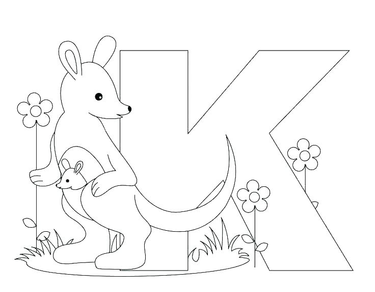 736x572 Christmas Coloring Pages For Toddlers Coloring Pages For Adults