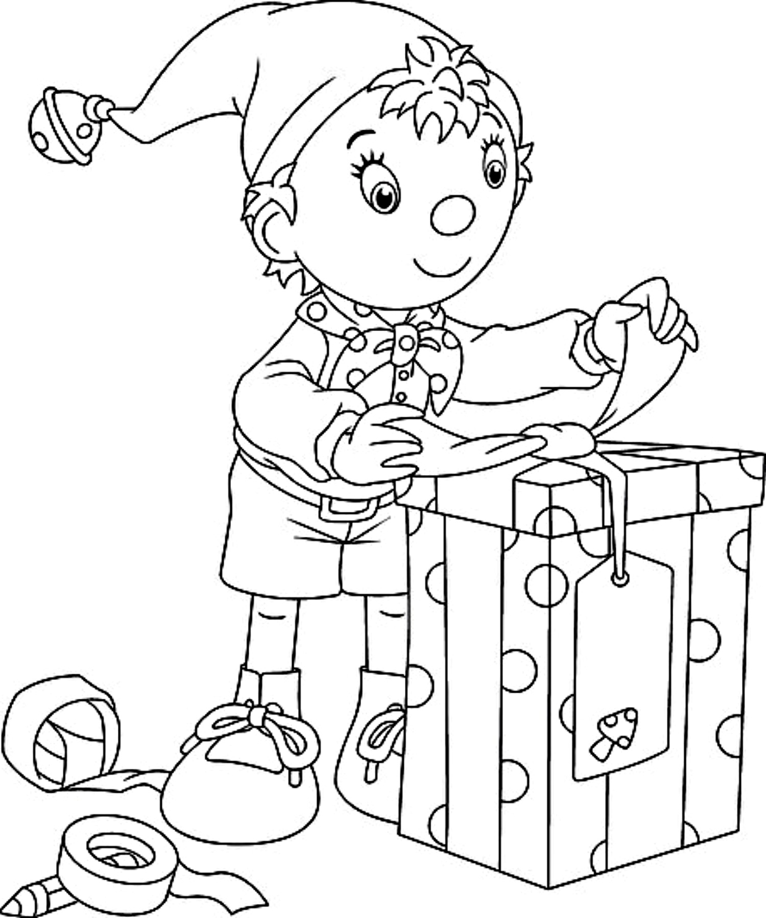 1500x1797 Free Printable Kindergarten Coloring Sheets Color Bros