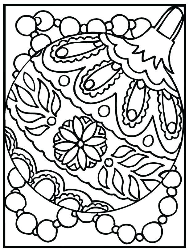 613x815 Printable Christmas Coloring Activities Printable Pictures Free