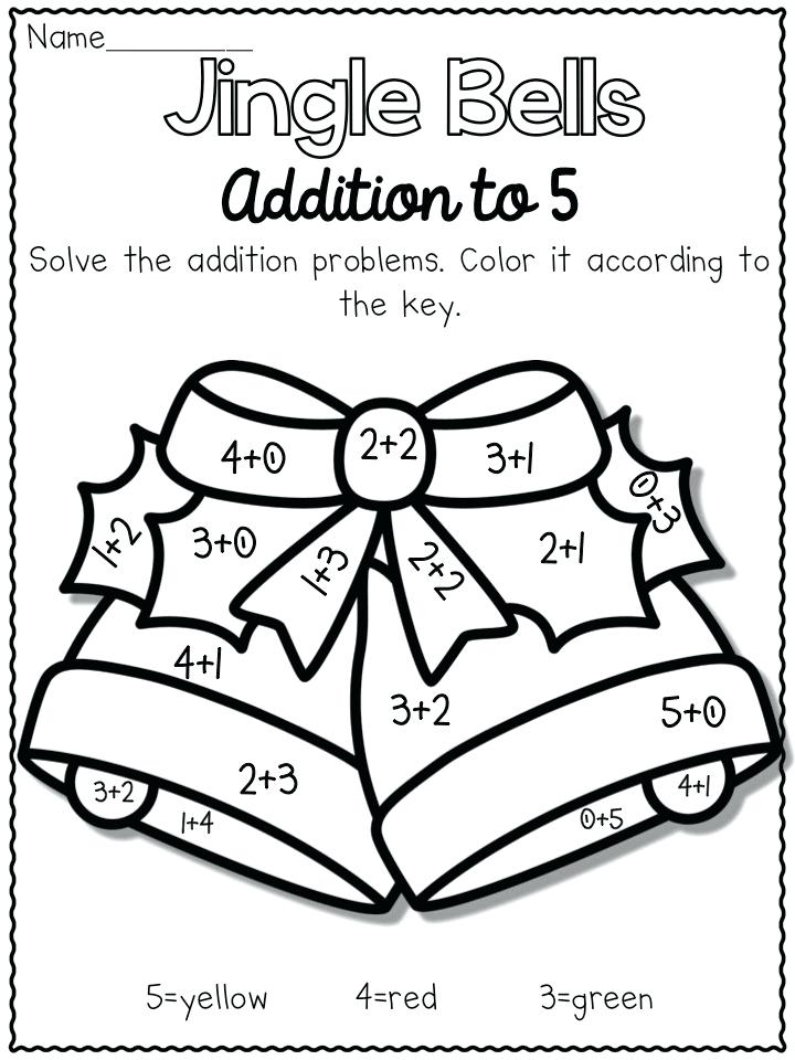 720x960 Coloring Kindergarten Christmas Coloring Pages Agreeable Color