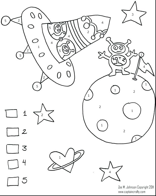 618x777 Printable Coloring Pages For Toddlers