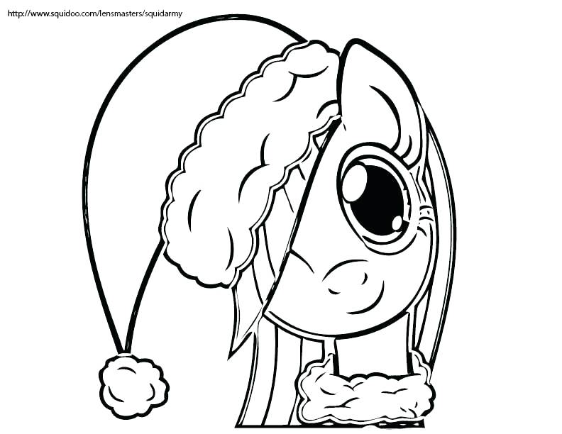 792x612 Christmas Print Out Coloring Pages Free Coloring Pages Featuring