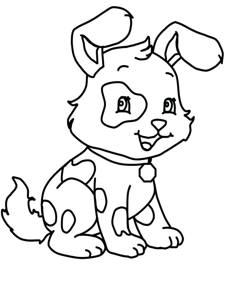 718x924 Kid Coloring Pages Kid Coloring Page New Little Pages