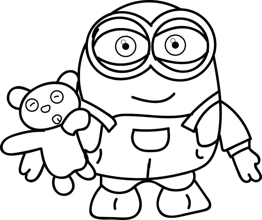 900x755 Christmas Free Coloring Pages New Free Coloring Pages Kids