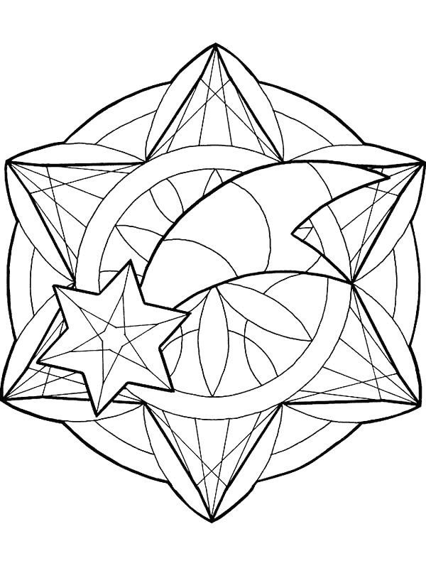 600x800 Best Christmas Coloring Pages Images On Coloring