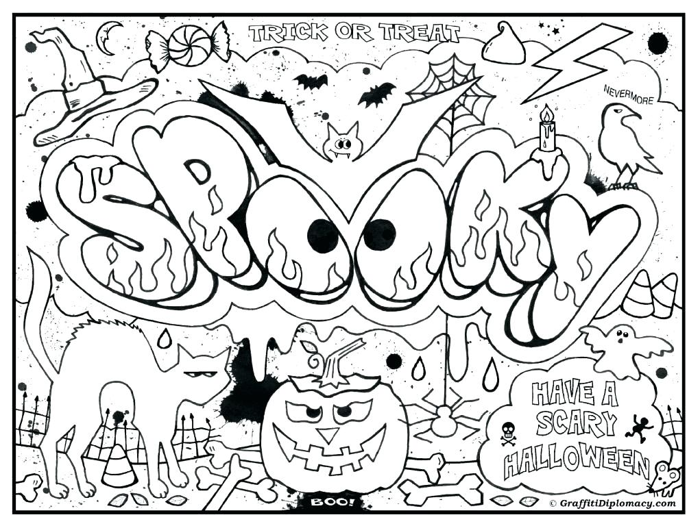 1021x768 Coloring Pages Middle School Coloring Pages Middle School More