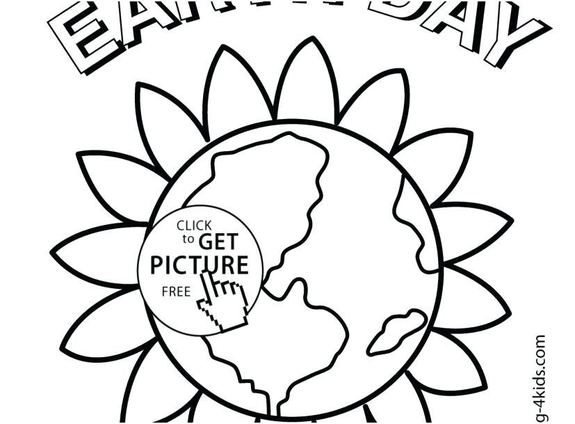 827x609 Coloring Pages Middle School Free Printable Coloring Sheets