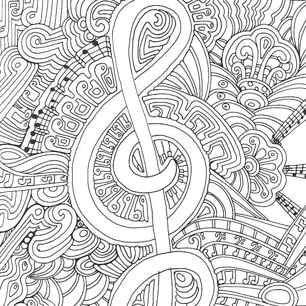 600x600 Coloring Pages Middle School Middle School Coloring Pages Free