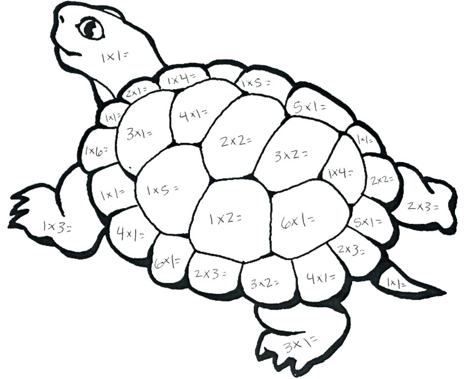 940x765 Coloring Pages Middle School Middle School Coloring Sheets Middle