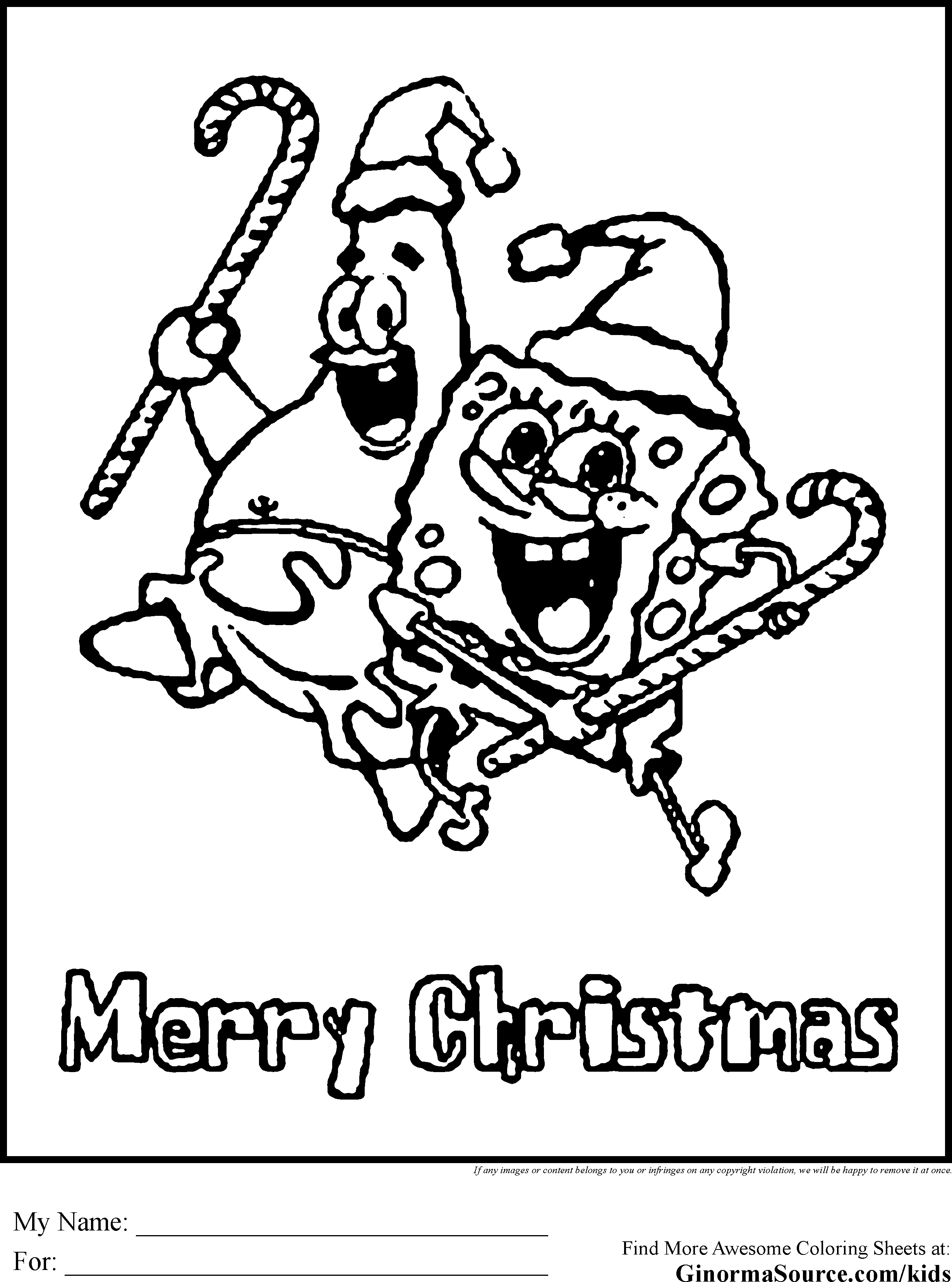2459x3310 Best Solutions Of Christmas Coloring Pages For Middle School