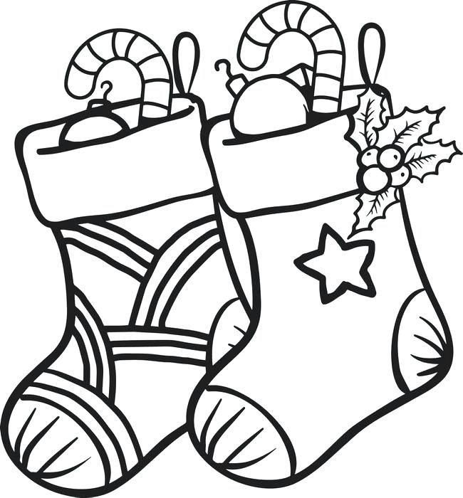 650x700 Christmas Coloring Sheets Coloring Pages Joy Coloring Page A Free