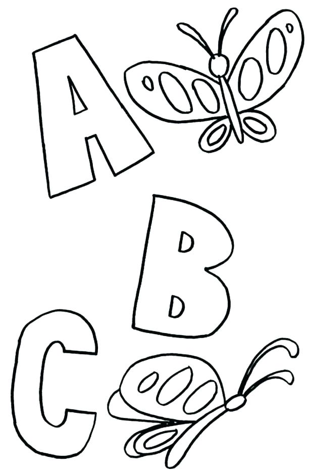 618x932 Preschool Christmas Coloring Pages Coloring Pages Crayola