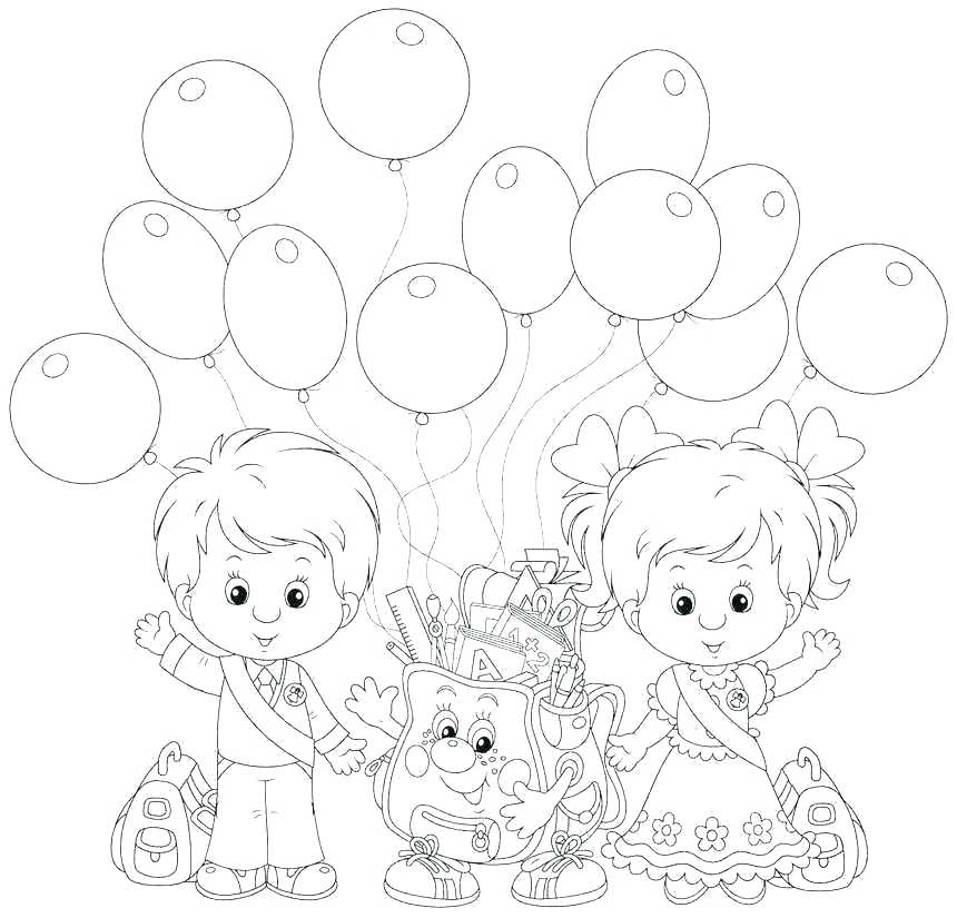 860x825 Christmas Coloring Pages For Sunday School