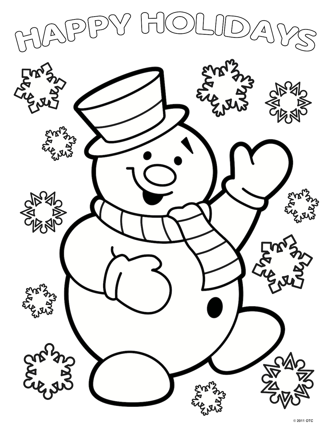 1159x1500 Best Of Holidays Coloring Pages And Print For Free Free Coloring