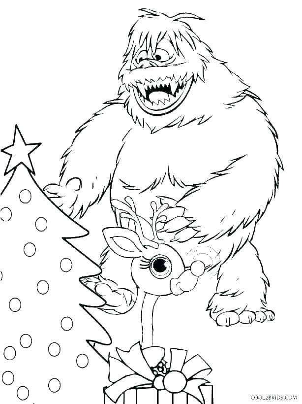 614x820 Snowman Coloring Page Coloring Snowman Pictures To Color Frosty