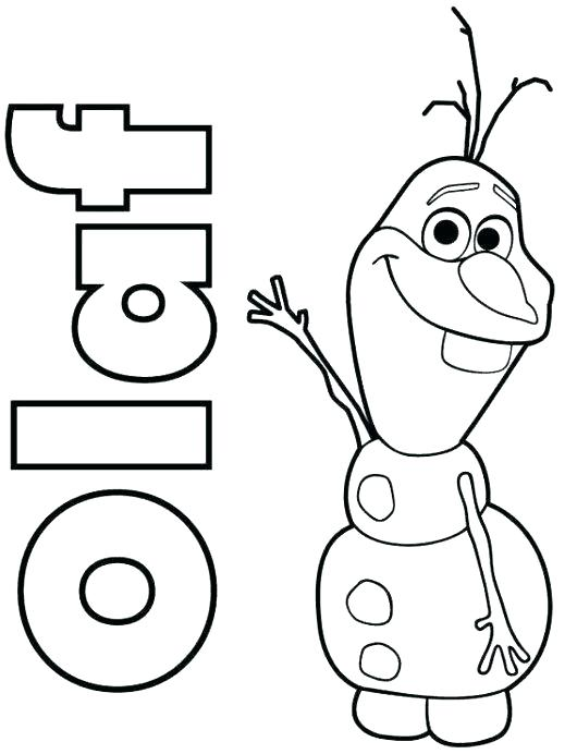 530x692 Free Snowman Coloring Pages Frosty The Snowman Coloring Pages Free