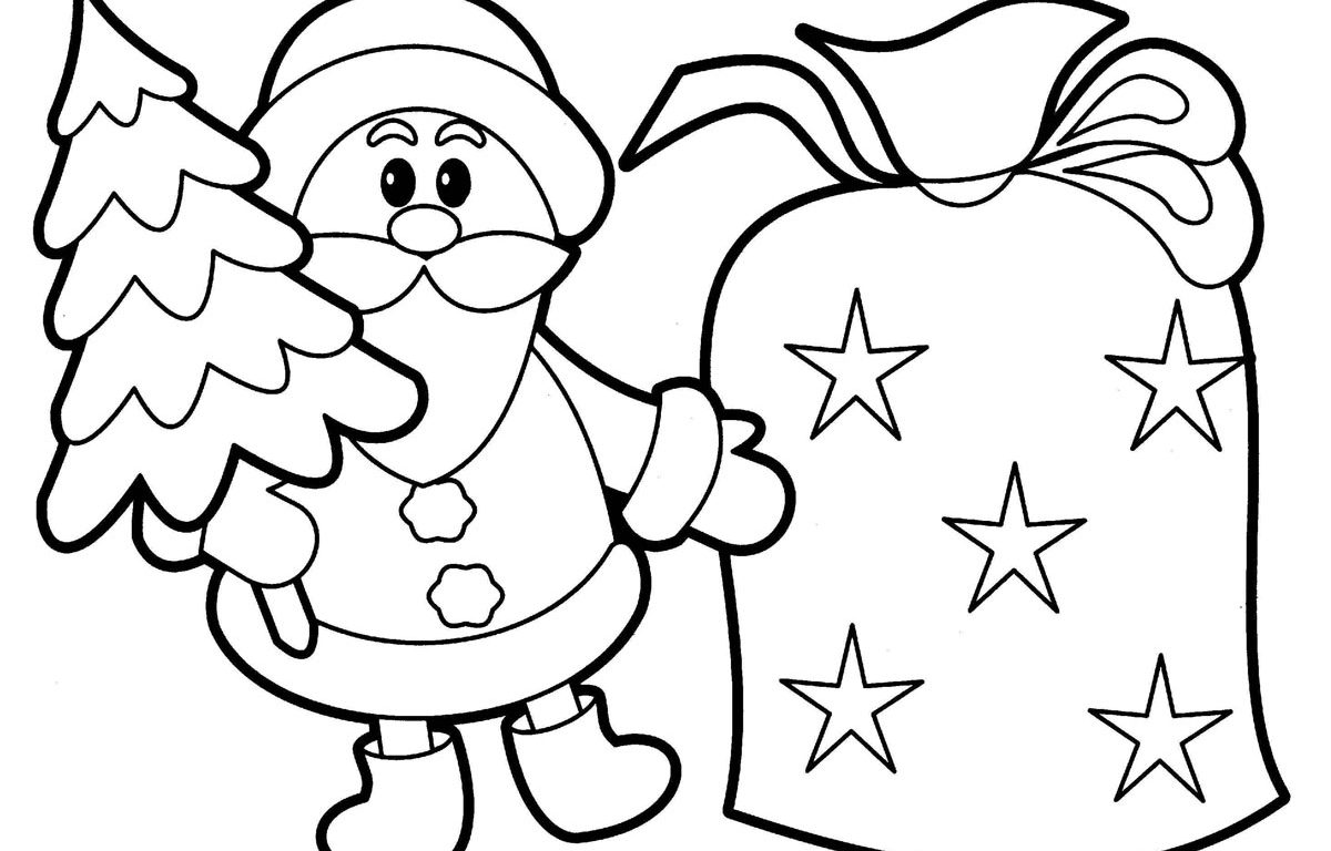 1200x768 Disney Coloring Pages Online Jacbme Rudolph The Red Nosed Reindeer