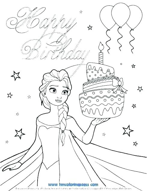 489x633 Baby Jesus Coloring Pictures Baby In A Manger Coloring Page Baby