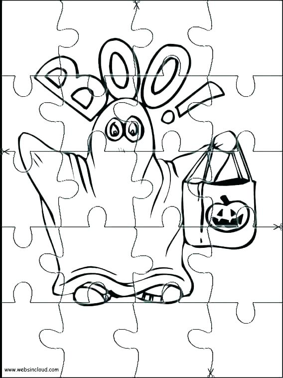 568x758 Coloring Pages Christmas Coloring Sheets Best Coloring Pages Ideas