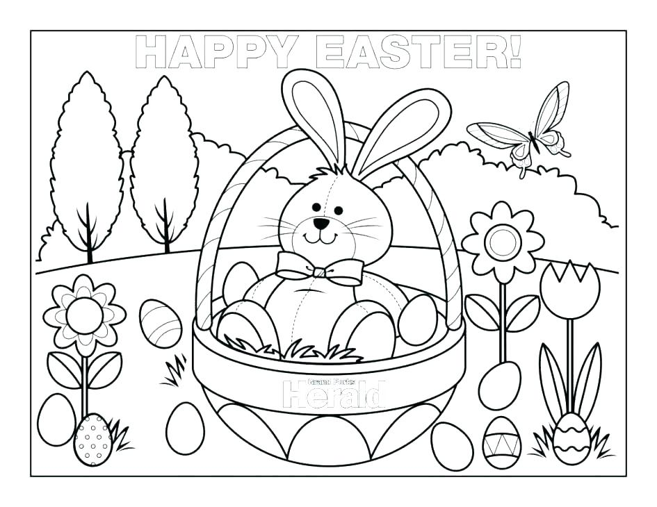 Christmas Coloring Pages Spanish at GetDrawings.com   Free for ...
