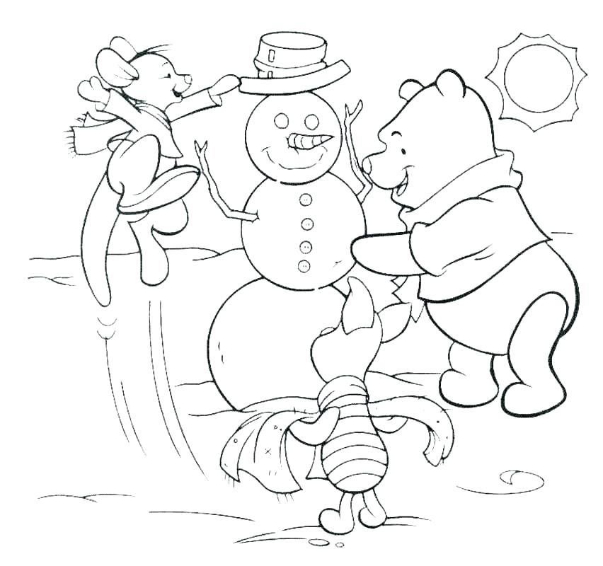 852x800 Cars Christmas Coloring Pages Free Cars Coloring Pages Printable