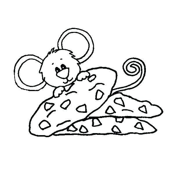 600x600 Cookie Coloring Page Cookie Monster Coloring Page Cookie Coloring