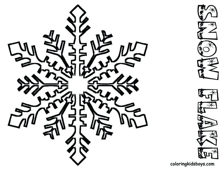 736x568 Christmas Countdown Coloring Pages Countdown To Day Christmas