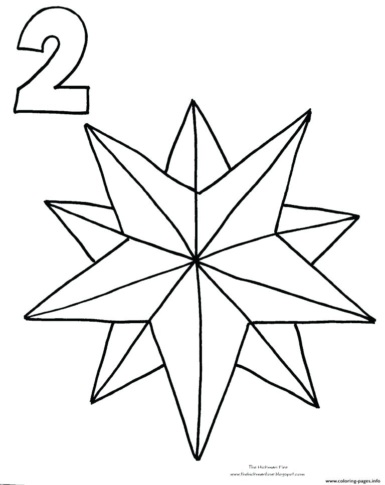 768x968 Christmas Countdown Coloring Pages Art Decorations Drawing Merry