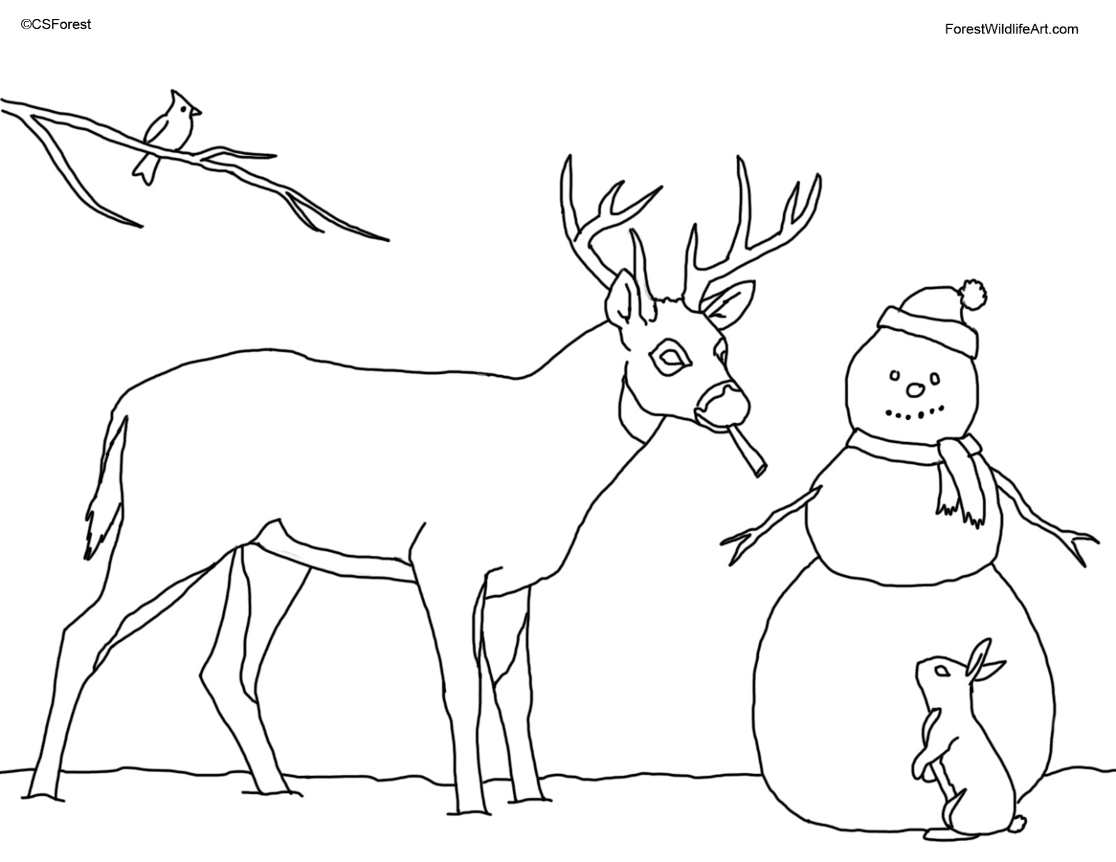 1600x1236 Paint Coloring Book Coloring Page