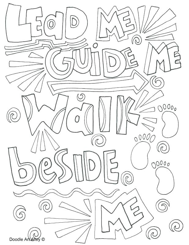 618x800 Doodling Coloring Pages Christmas Doodles Coloring Pages