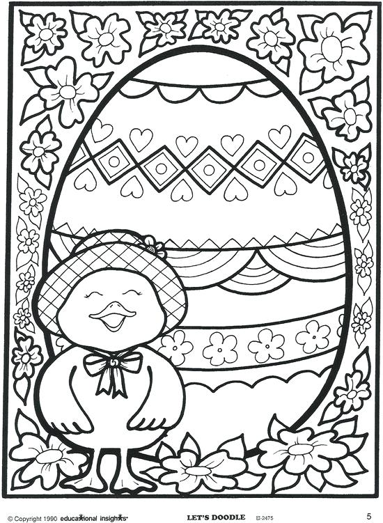 550x751 Free Doodle Coloring Pages Free Christmas Doodle Coloring Pages