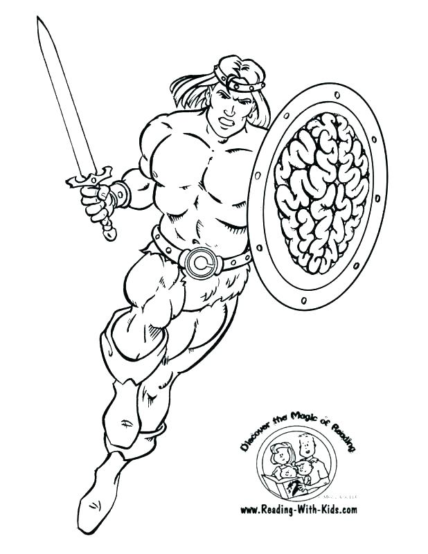 618x800 Elf On The Shelf Coloring Pages Elf On The Shelf Coloring Pages