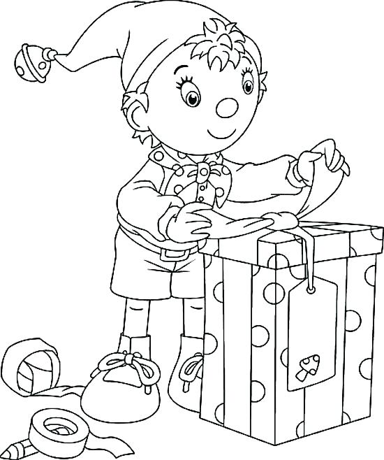 550x658 Christmas Elf Coloring Sheets Free Kids Coloring Elf On The Shelf
