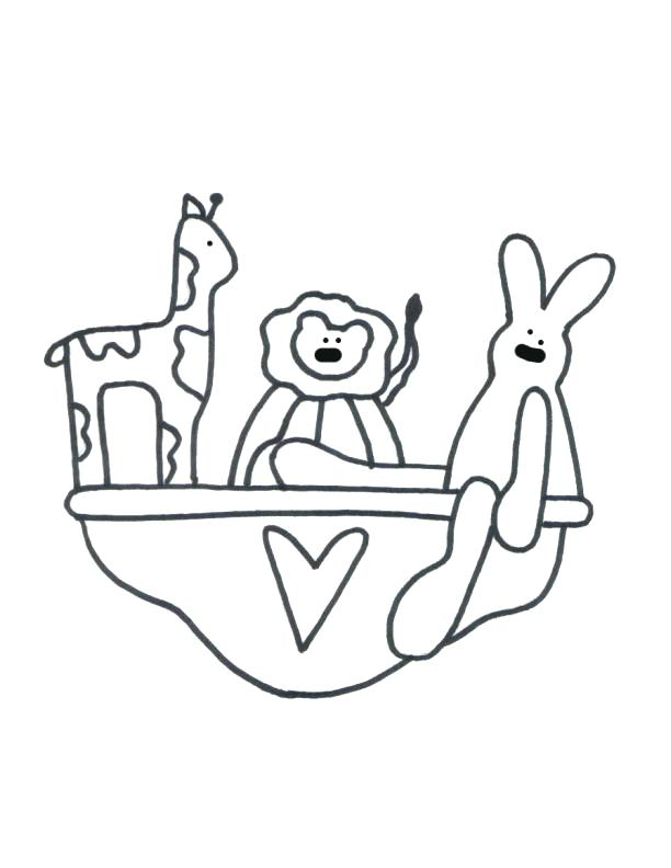 612x792 Elegant Elf On The Shelf Coloring Page Or X Elf On The Shelf