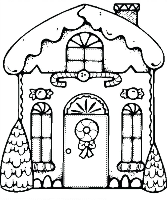 671x800 Free Gingerbread Coloring Pages Coloring Pages Free Gingerbread