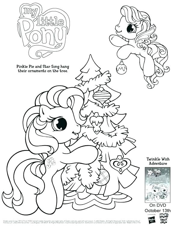 588x760 Amazing My Little Pony Equestria Girls Coloring Pages Free Amazing