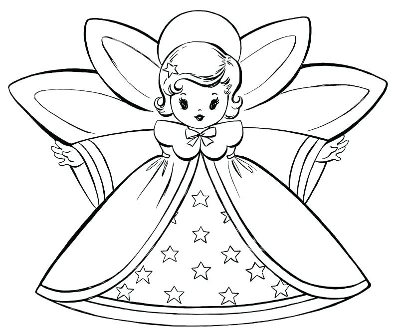 800x671 Free Religious Christmas Coloring Pages Free Printable Bible Story