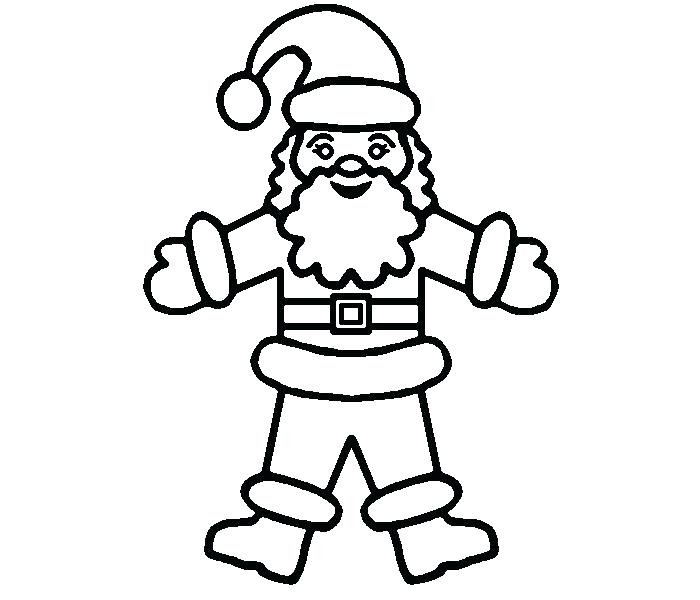 700x600 Santa Hat Coloring Pages Coloring Pages Of Hats Cat In The Hat