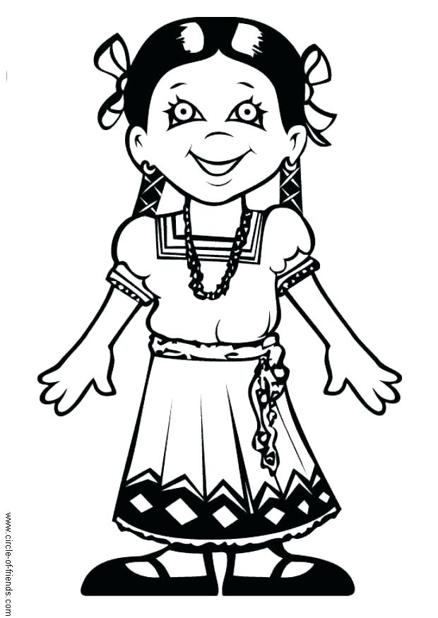 620x875 Mexico Coloring Pages Coloring Page Immediately Coloring Sheets