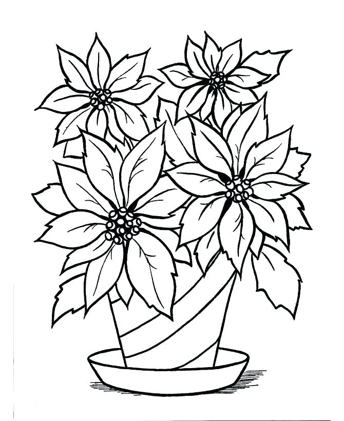 670x820 New Mexico Coloring Pages Coloring Page Coloring Pages