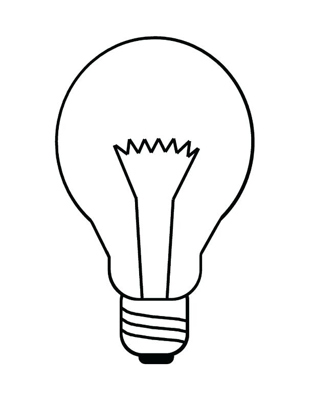 612x792 Christmas Lights Coloring Page Lights Coloring Pages Lights