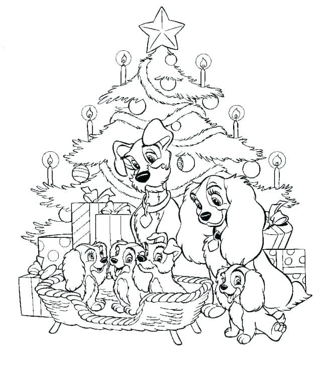 653x726 Christmas List Coloring Page Kids Coloring Pages Best Coloring