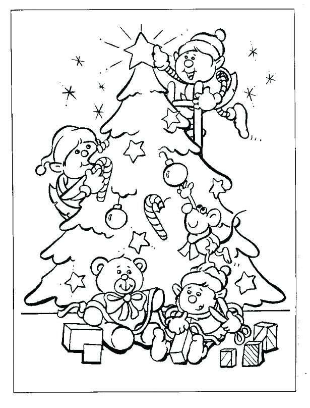 615x808 Christmas List Coloring Page List Coloring Page Download Coloring